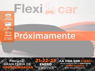 Seat Ibiza SC 1.4 TSI 180cv Cupra DSG