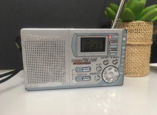 Radio Roadstar TRA-2221D