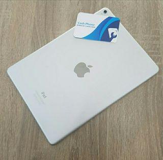 """iPad Pro 1° Gen WiFi 9'7"""" 128GB Silver Ocasión"""
