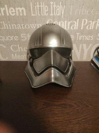 Mascara Star Wars