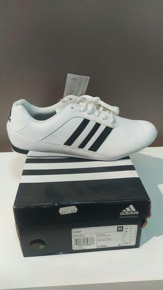 zapatillas Adidas casual