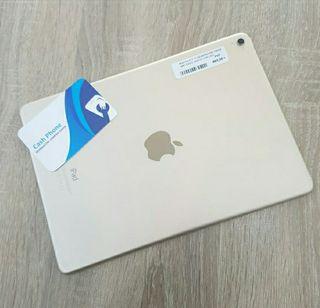 """iPad Pro 1° Gen WiFi 9'7"""" 256GB Ocasión"""