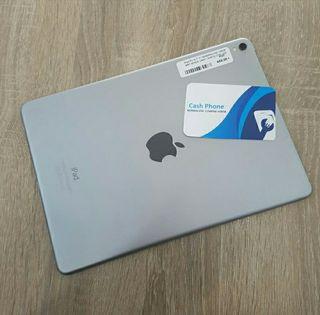 """iPad Pro 1° Gen WiFi 9'7"""" 128GB Ocasión"""