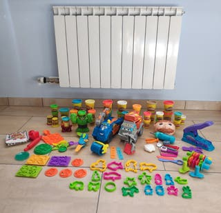 Play-Doh Pack