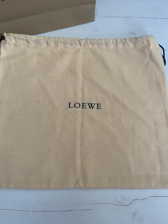 Funda Loewe original