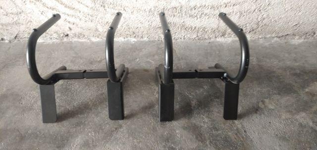 soportes de suelo para altavoces