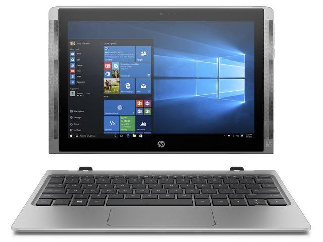 Tablet HP x2 210 G1