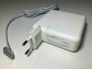 Cargador para Macbook 85W 20V 4.25A Magsafe2