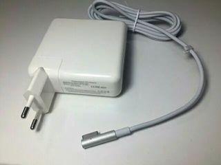 Cargador para Macbook 85W 18V 4.6A Magsafe1