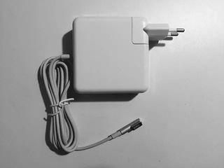 """Cargador MacBook Pro 15""""/17"""" (2008-2012)"""