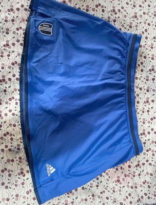 Falda-Pantalón Pádel Adidas