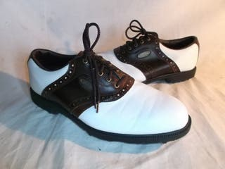 Zapatos Golf Footjoy ICON T.42