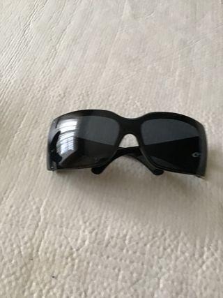 Gafas de sol Chanel señora