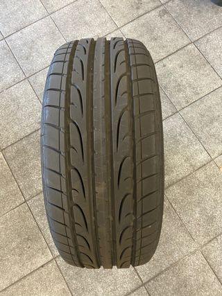 4 Neumáticos Dunlop 215/45 R16 86H