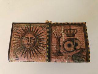 Monedero (wallet)