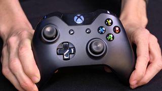Mando Xbox One S X, vale para Series