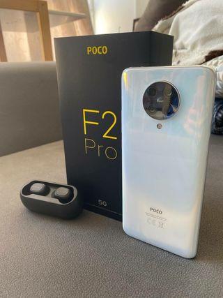 Xiaomi POCO F2 PRO 128GB 5G