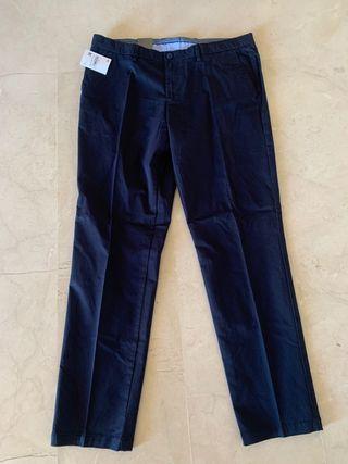 Pantalones C&A para hombres, talla 44 ES