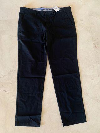 Pantalones C&A para hombres, talla 46 ES