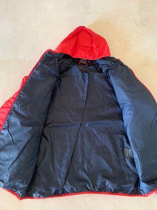Jacket C&A para hombres, talla XL