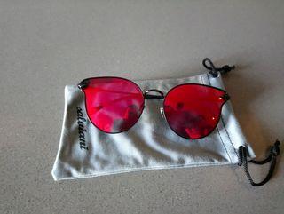 Gafas de sol polarizadas Nueva