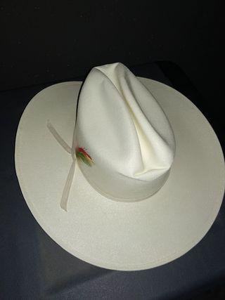sombrero cowboy - tejano