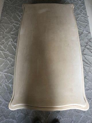 Mesa de centro 120cmx70cm