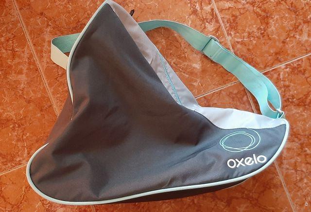 Bolsa roller Oxelo para patines
