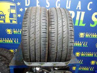 1531211 Neumatico VOLVO V70 FAMILIAR Año 1996.