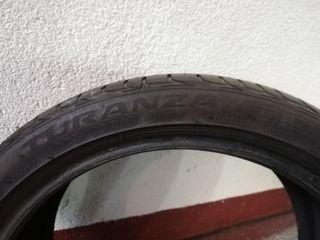 225/40 R18 Bridgestone Turanza