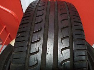 1 neumático 185/ 65 r14 86H Pirelli +75%