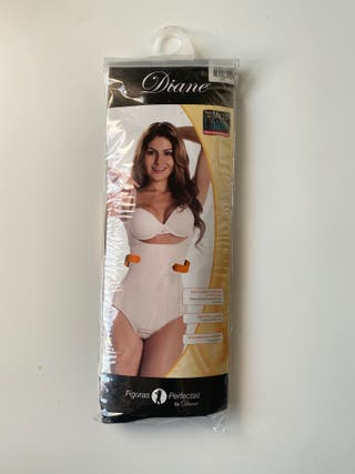 Fajas Colombianas Diane