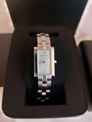 Reloj Emporio Armari