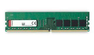 RAM 8GB DDR4 2133Mhz CL 15