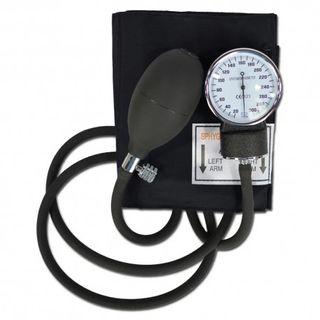 Tensiometro Manual Medidor Presion Arterial