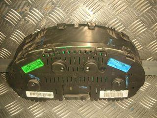 1213 Cuadro de instrumentos velocimetro SEAT IBIZA