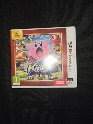 juego Nintendo