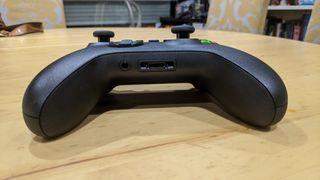 Mando Xbox Series X/S/One