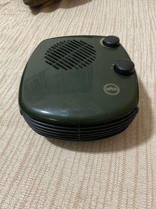 Calefactor de baño HJM 2000W