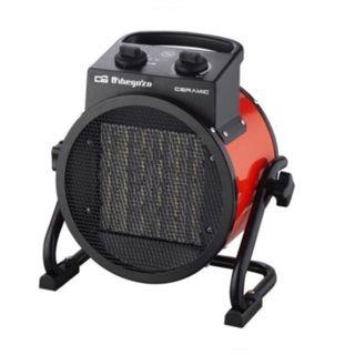 Calefactor Cerámico FHR 3050