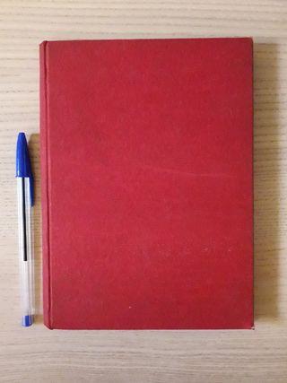 Cómo alargar la vida. Bogomoletz. Libro antiguo