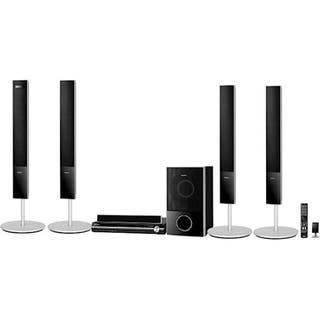 Sony DVD Home Cinema