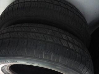 Neumáticos 185/80/R14