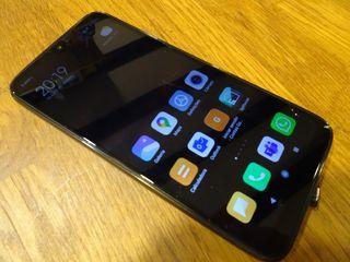 Xiaomi Redmi 7 usado