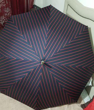 Parapluie, umbrella