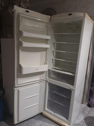 frigorifico seminuevo