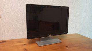 Monitor HP 19''