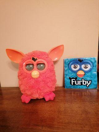 Oportunidad!!! El Furby.