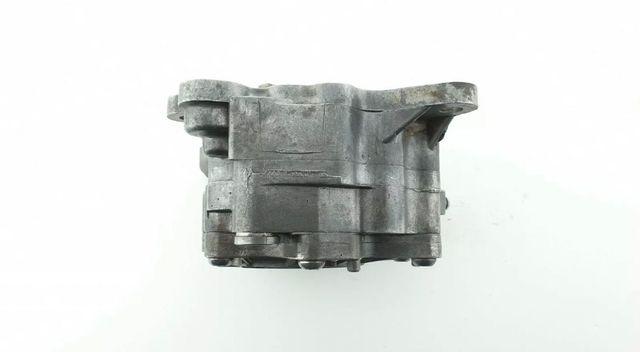 Bomba vacio grupo Vag Volkswagen Audi SEAT,Skoda