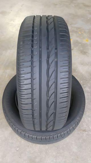 Neumáticos Bridgestone 205 55 16 91W